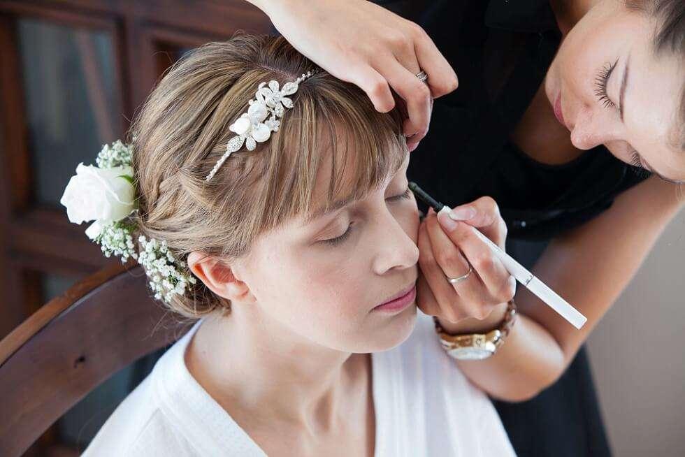 Wedding-at-Seale-Hayne-Devon_004
