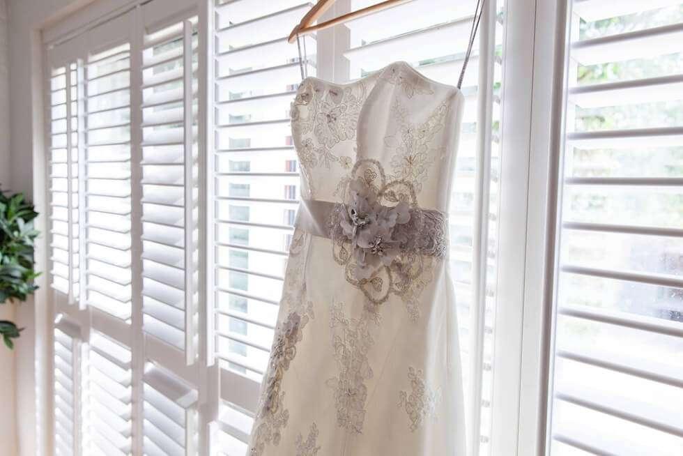 Wedding-at-Seale-Hayne-Devon_005