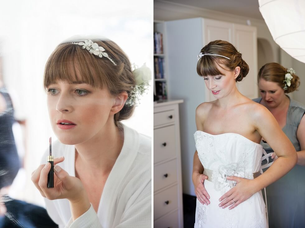 Wedding-at-Seale-Hayne-Devon_006