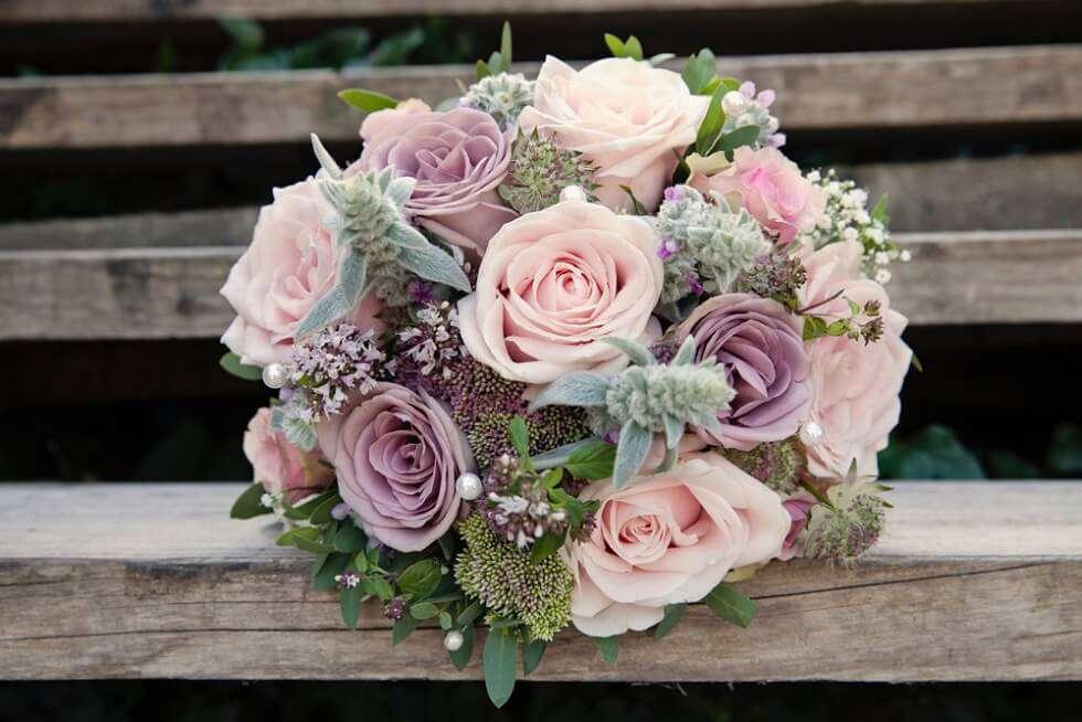 Wedding-at-Seale-Hayne-Devon_007