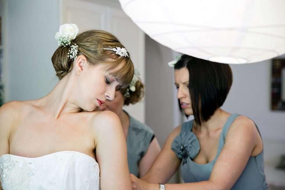 Wedding-at-Seale-Hayne-Devon_008