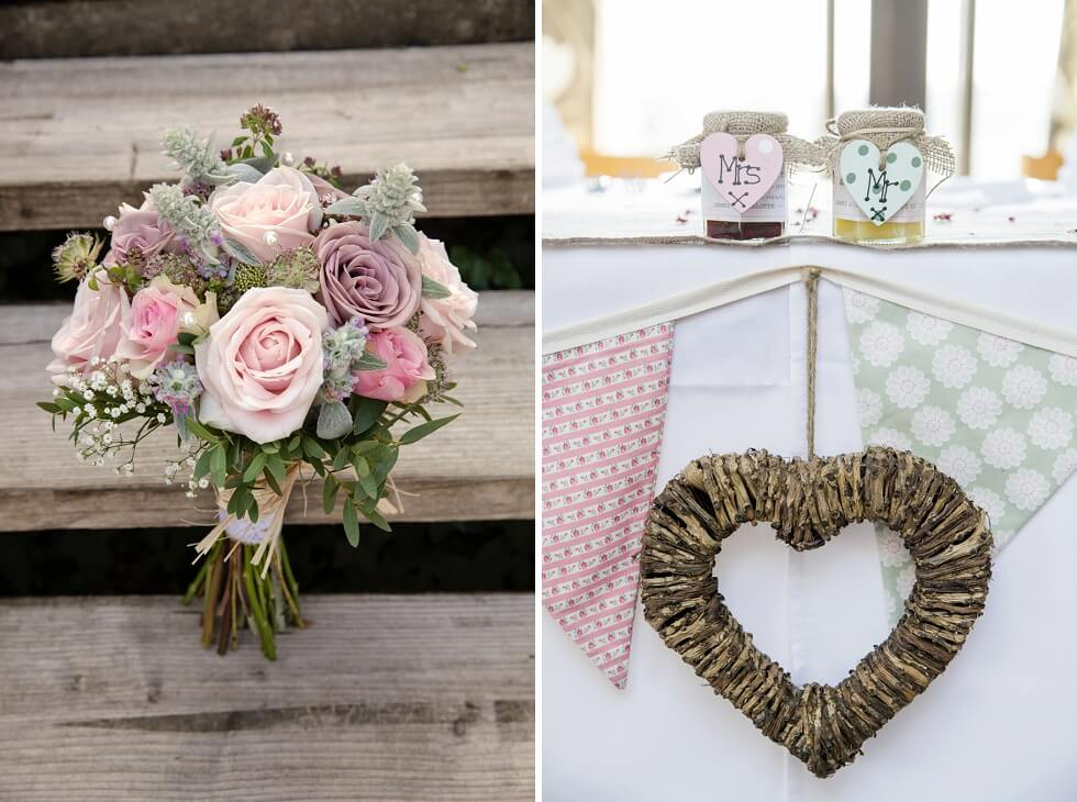Wedding-at-Seale-Hayne-Devon_009