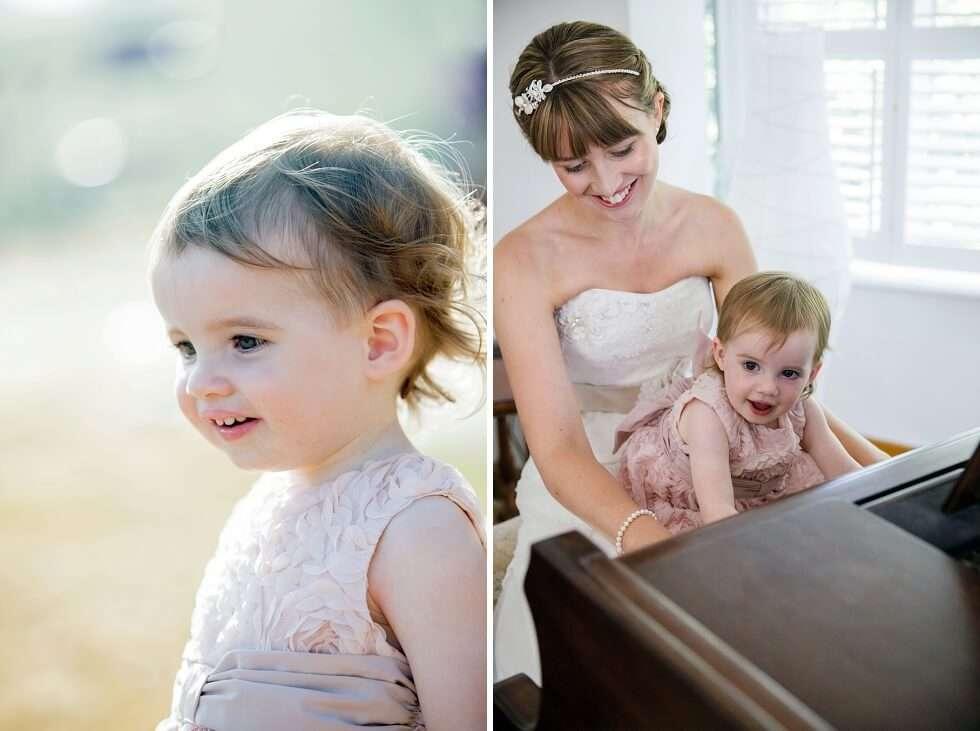 Wedding-at-Seale-Hayne-Devon_011