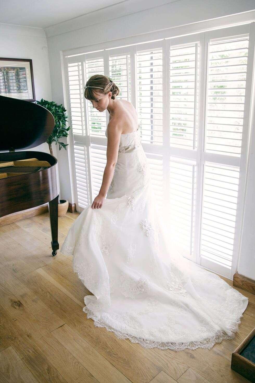 Wedding-at-Seale-Hayne-Devon_012