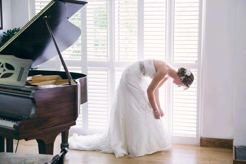 Wedding-at-Seale-Hayne-Devon_013