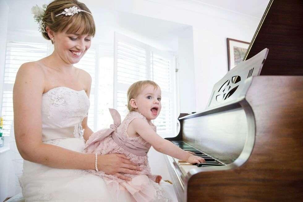 Wedding-at-Seale-Hayne-Devon_014