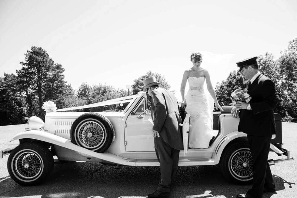Wedding-at-Seale-Hayne-Devon_016