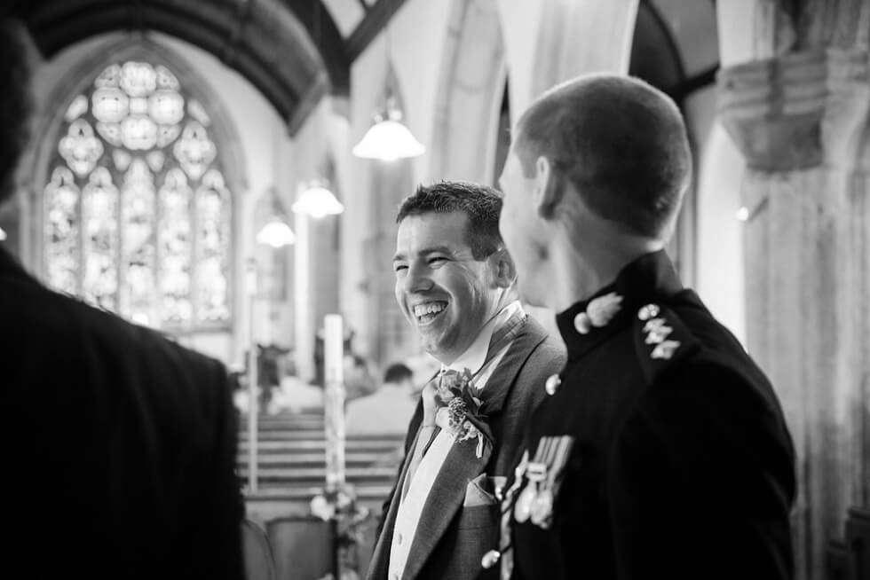 Wedding-at-Seale-Hayne-Devon_019