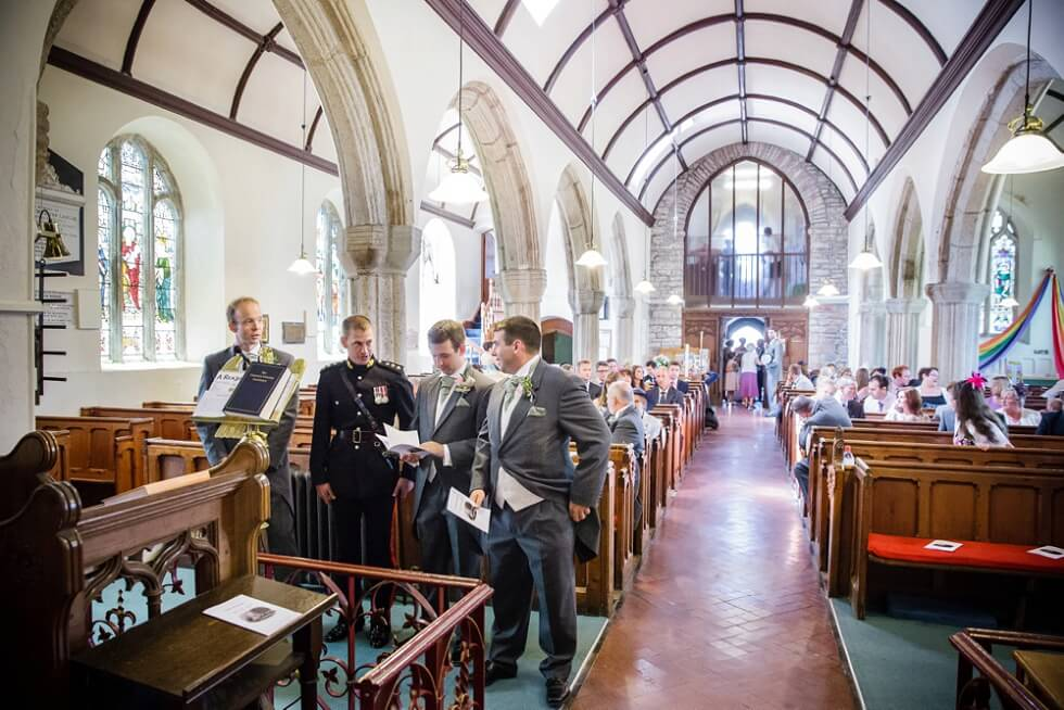 Wedding-at-Seale-Hayne-Devon_021
