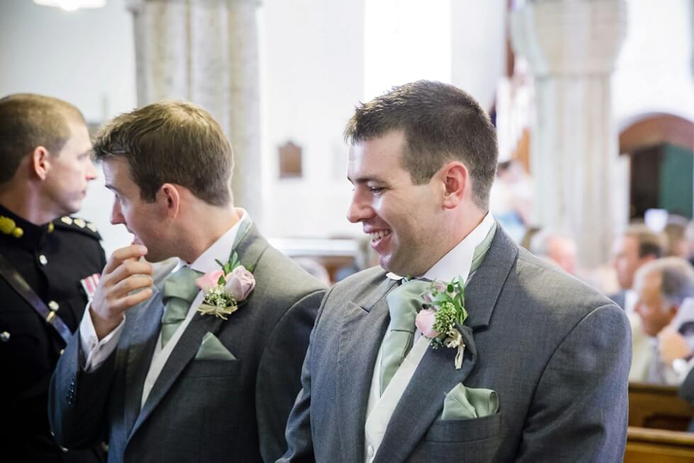 Wedding-at-Seale-Hayne-Devon_023