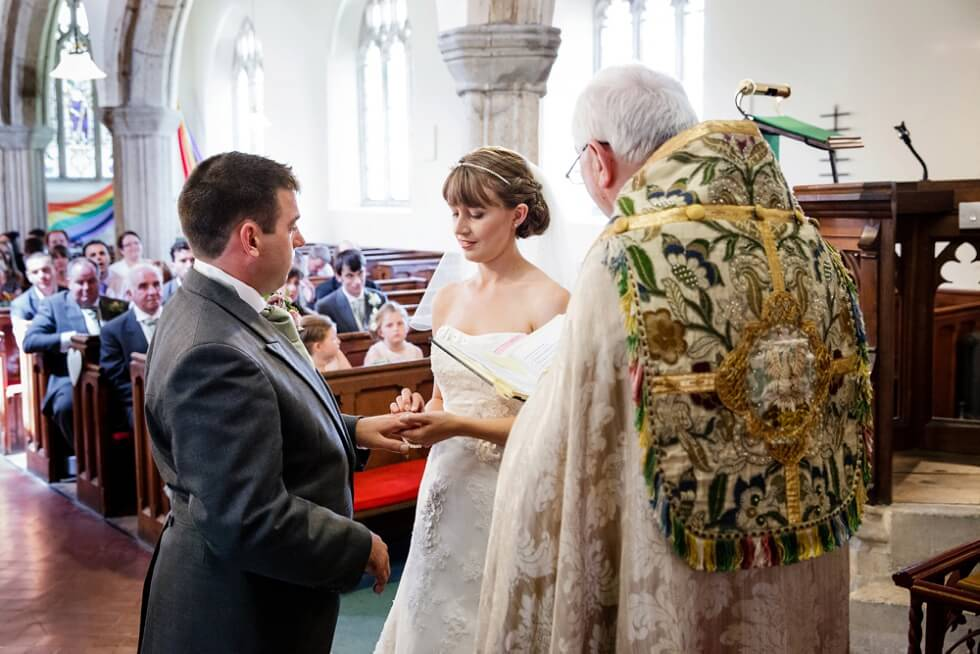 Wedding-at-Seale-Hayne-Devon_026