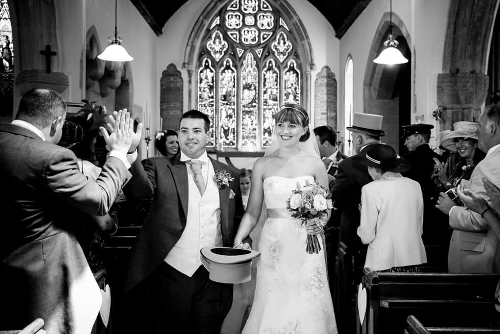 Wedding-at-Seale-Hayne-Devon_027