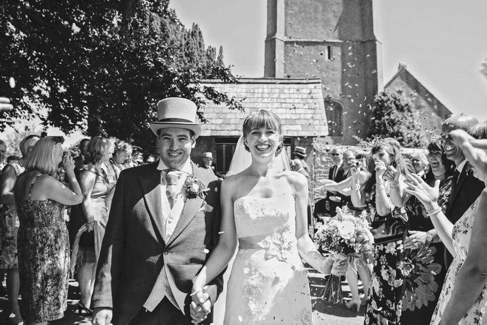 Wedding-at-Seale-Hayne-Devon_028