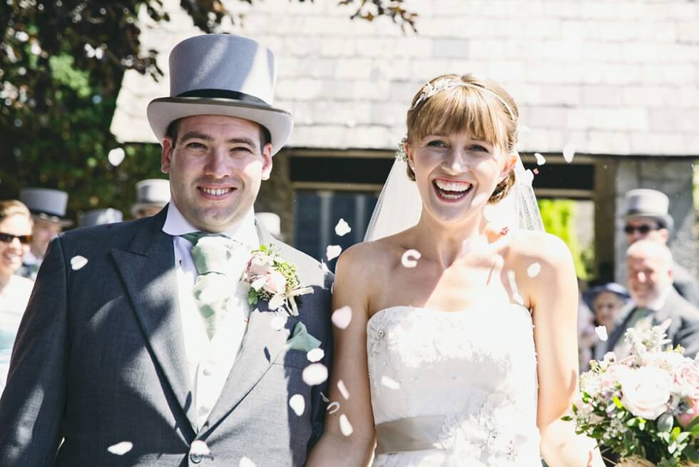 Wedding-at-Seale-Hayne-Devon_029