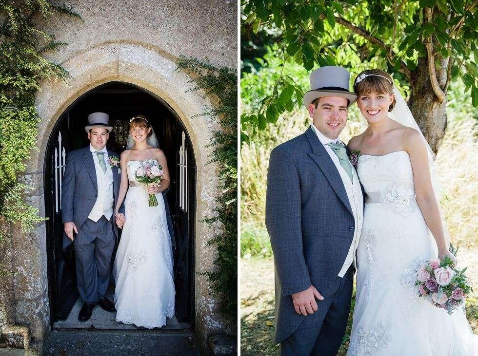 Wedding-at-Seale-Hayne-Devon_030