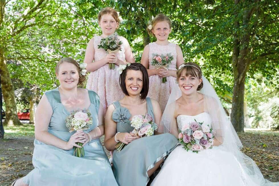 Wedding-at-Seale-Hayne-Devon_032