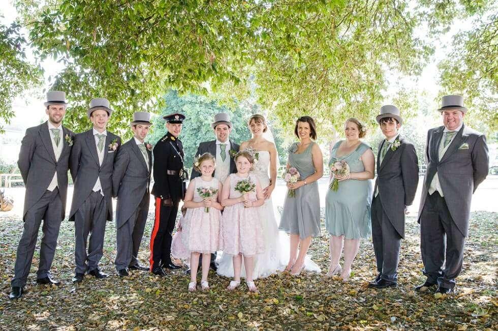 Wedding-at-Seale-Hayne-Devon_033