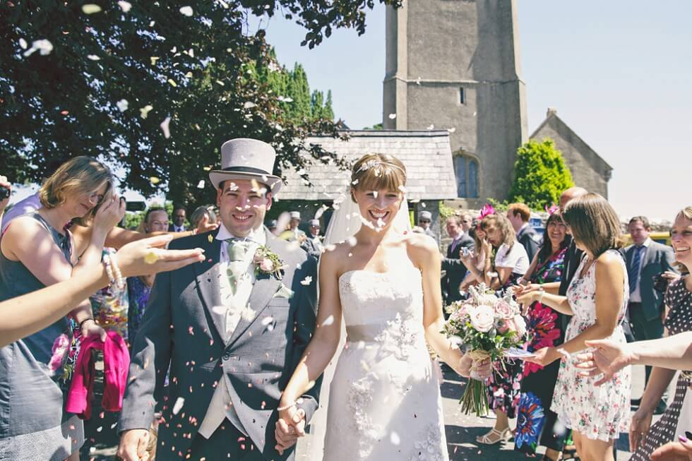Wedding-at-Seale-Hayne-Devon_035