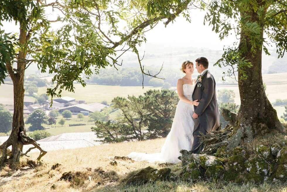 Wedding-at-Seale-Hayne-Devon_038