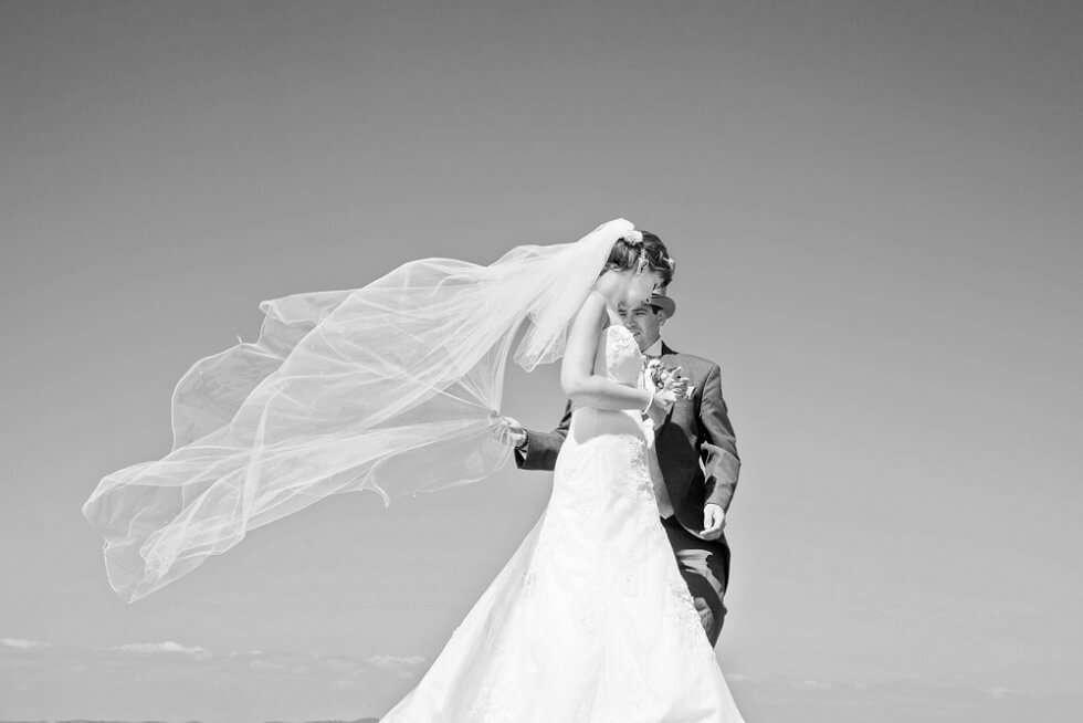 Wedding-at-Seale-Hayne-Devon_040