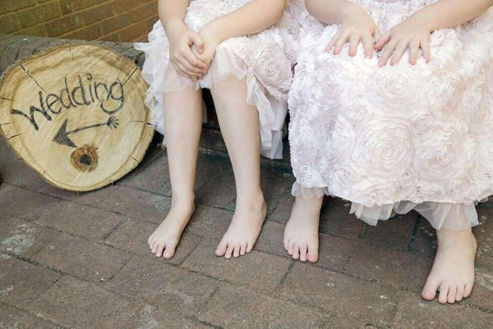 Wedding-at-Seale-Hayne-Devon_042