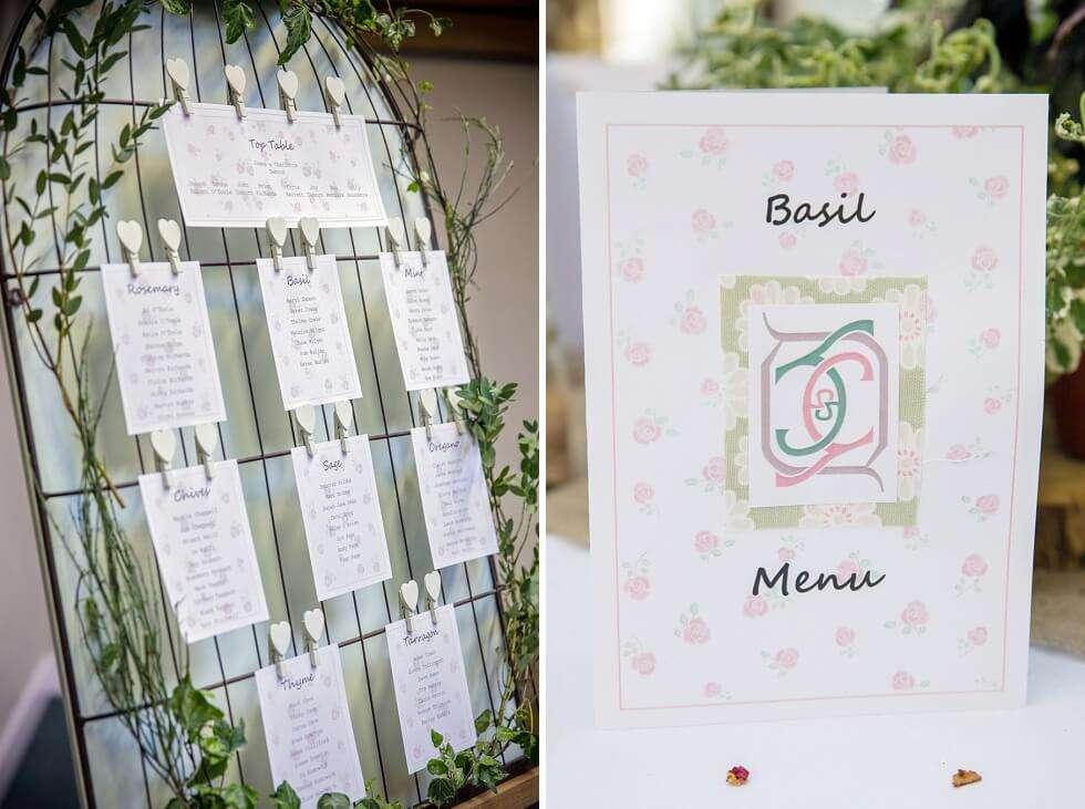 Wedding-at-Seale-Hayne-Devon_043