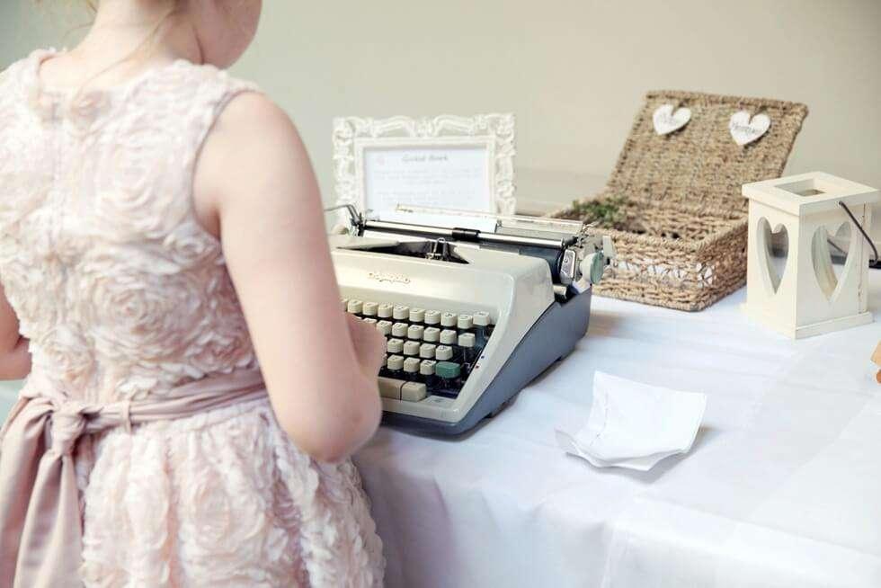 Wedding-at-Seale-Hayne-Devon_044
