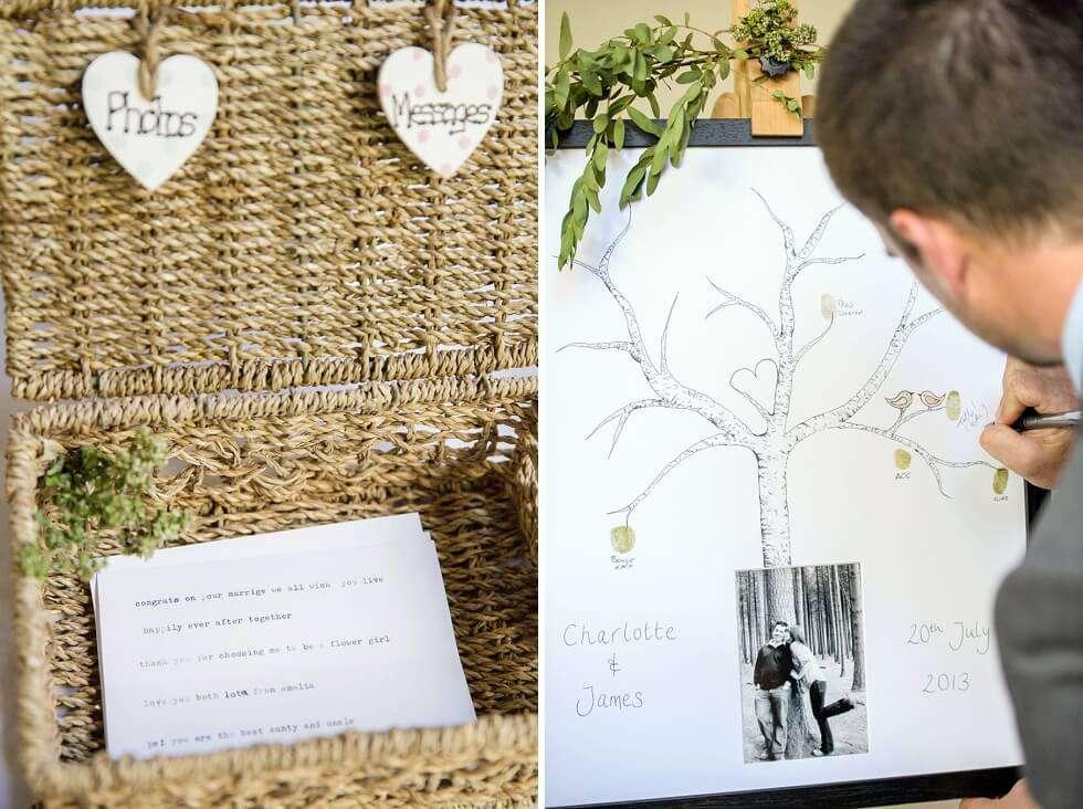Wedding-at-Seale-Hayne-Devon_045