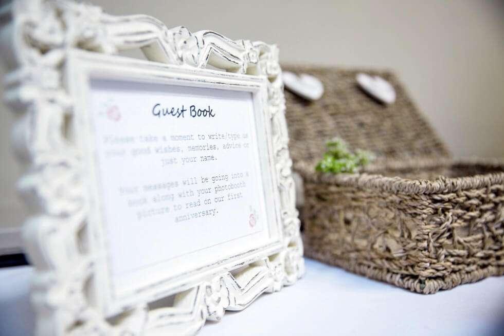 Wedding-at-Seale-Hayne-Devon_047