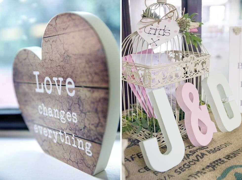 Wedding-at-Seale-Hayne-Devon_050