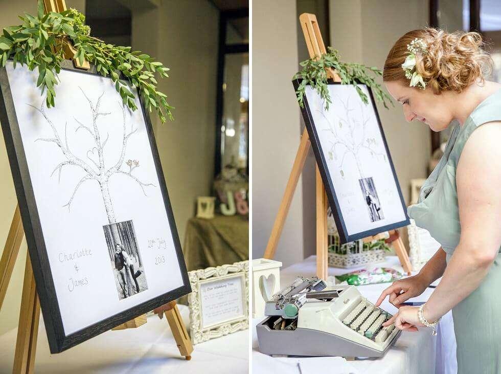 Wedding-at-Seale-Hayne-Devon_053