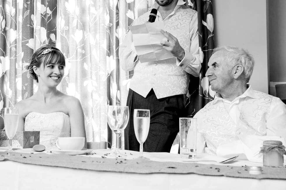 Wedding-at-Seale-Hayne-Devon_056