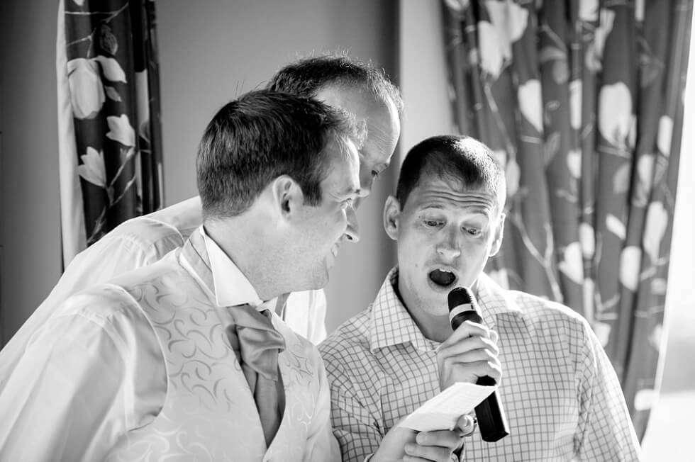 Wedding-at-Seale-Hayne-Devon_057