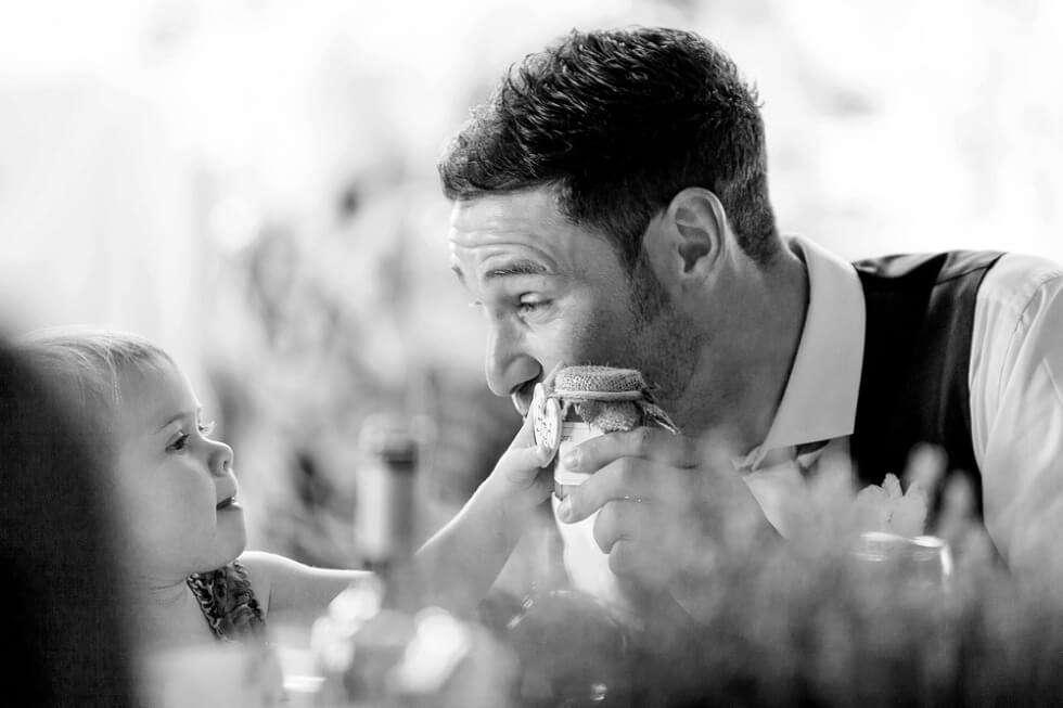 Wedding-at-Seale-Hayne-Devon_059