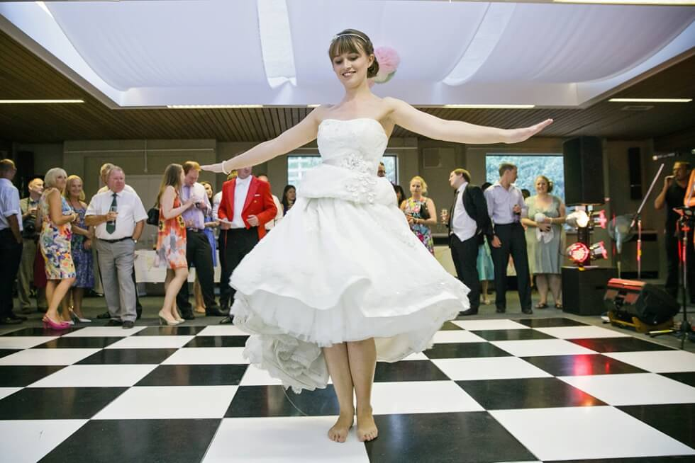 Wedding-at-Seale-Hayne-Devon_063