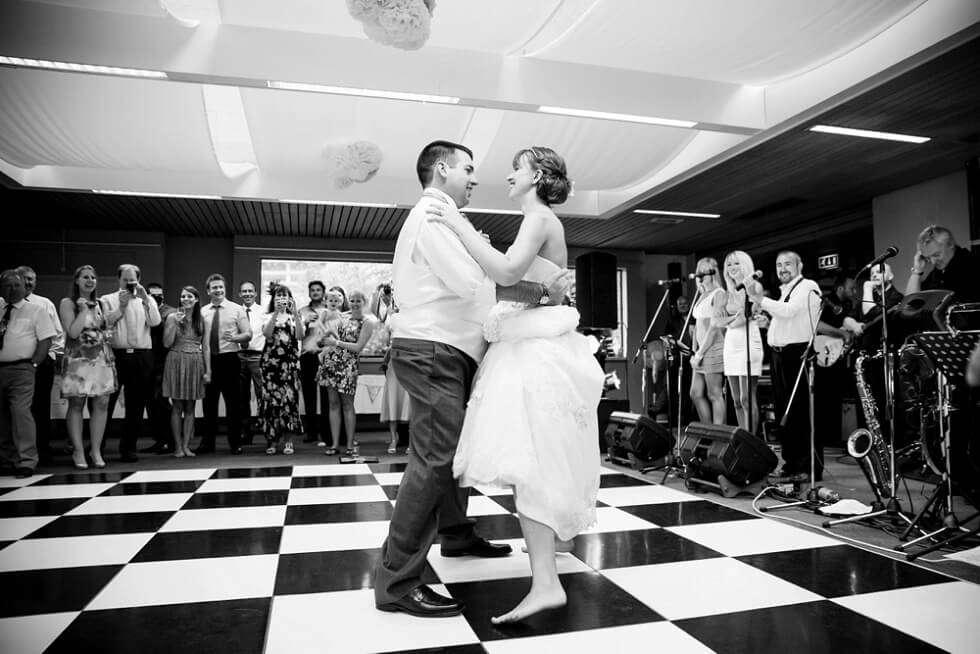 Wedding-at-Seale-Hayne-Devon_065