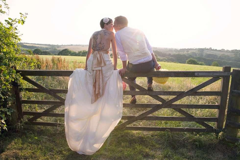 Wedding-At-The-Oak-Barn-Devon-091