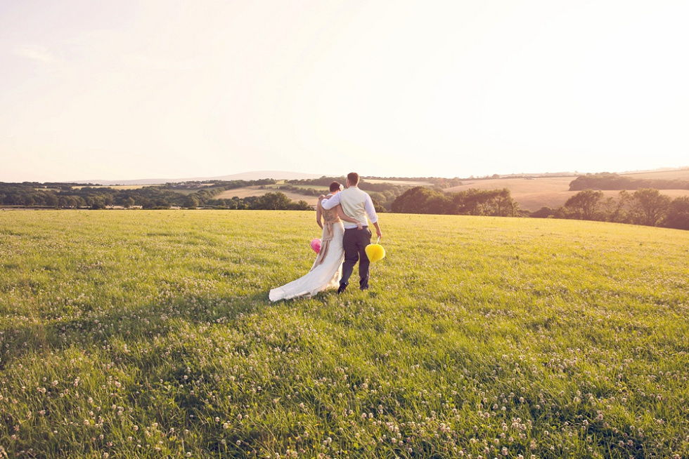 Wedding-At-The-Oak-Barn-Devon-092