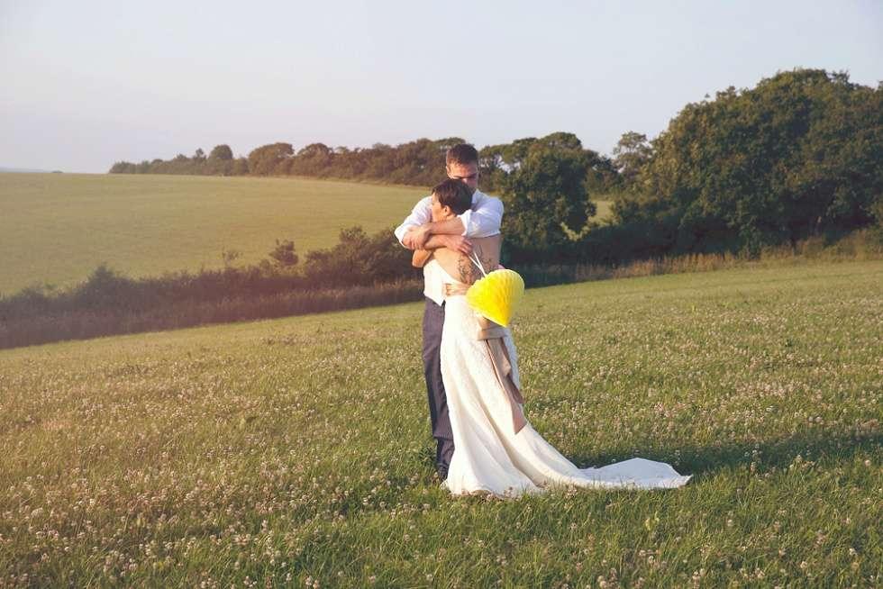 Wedding-At-The-Oak-Barn-Devon-093