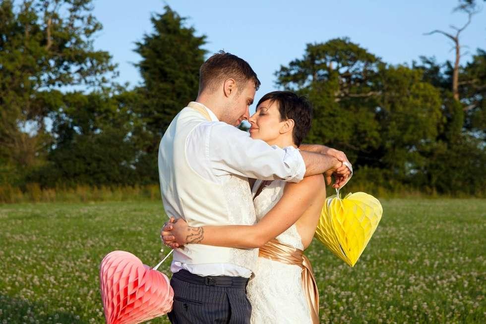 Wedding-At-The-Oak-Barn-Devon-094