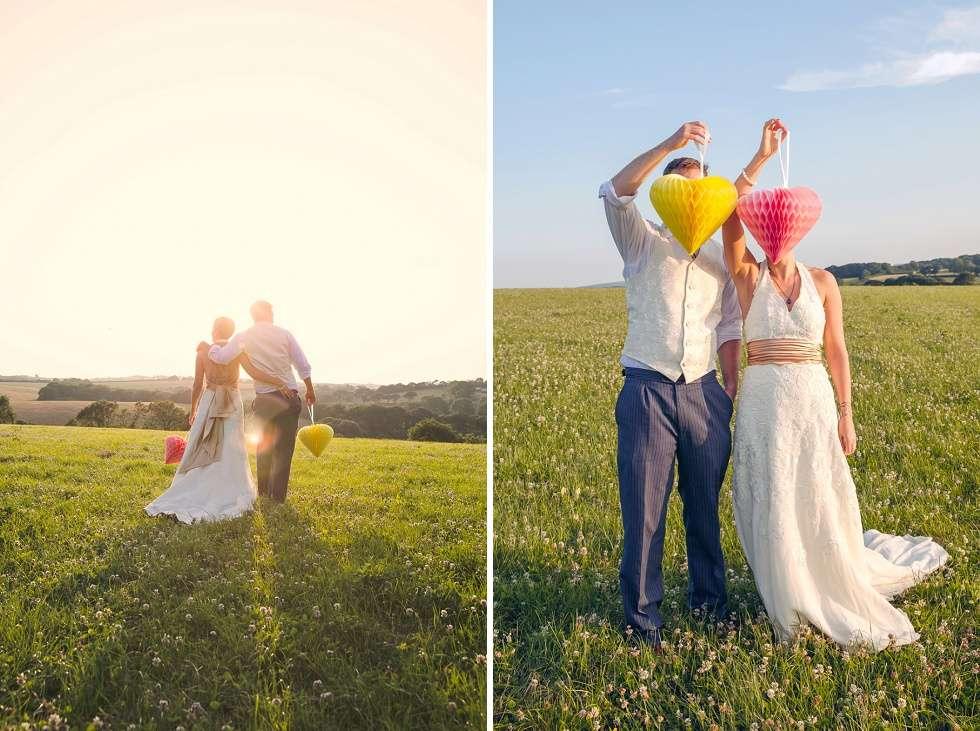 Wedding-At-The-Oak-Barn-Devon-095