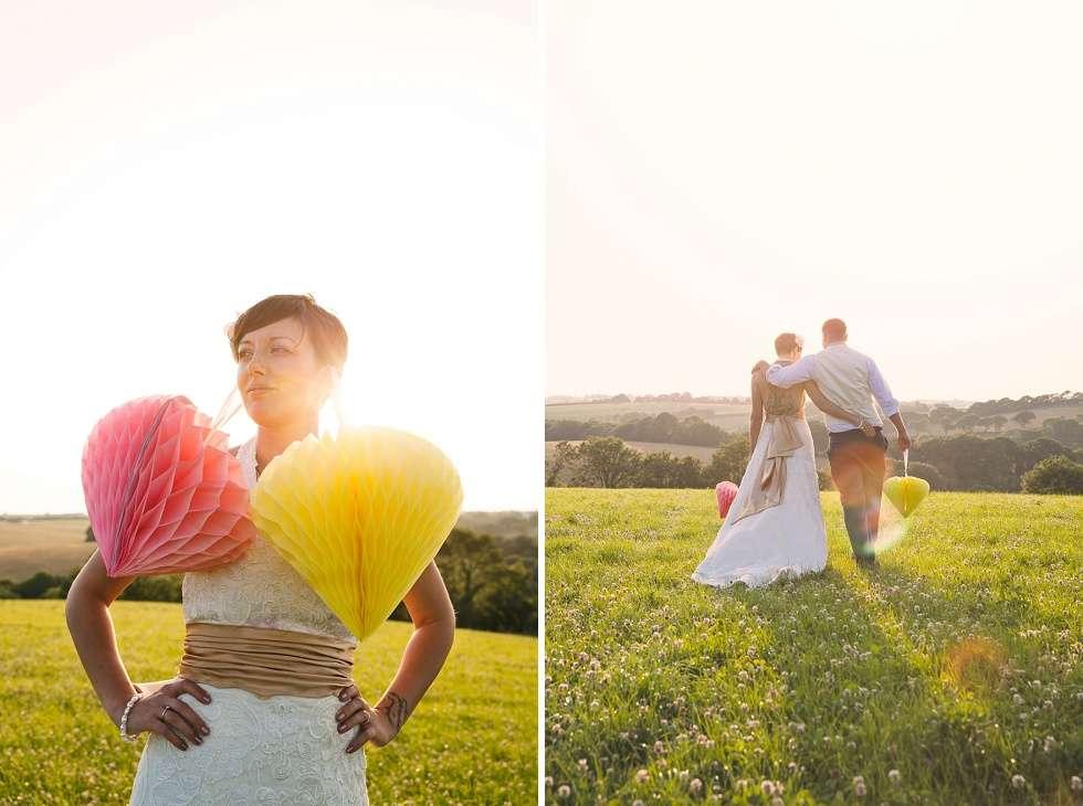 Wedding-At-The-Oak-Barn-Devon-096