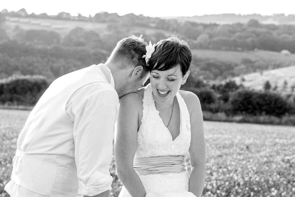 Wedding-At-The-Oak-Barn-Devon-097