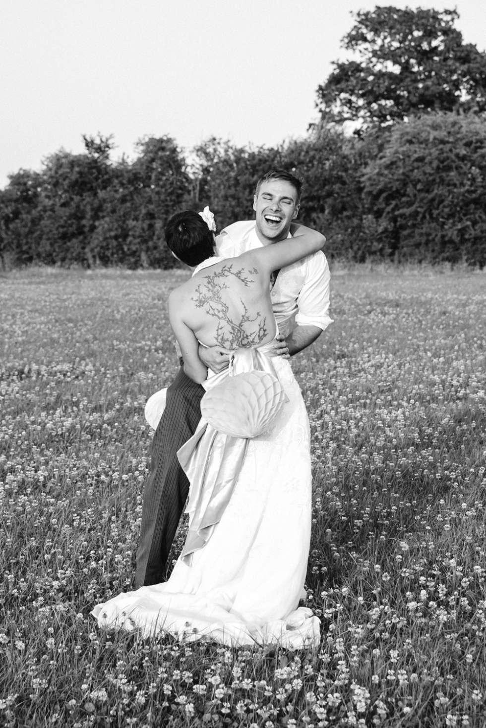 Wedding-At-The-Oak-Barn-Devon-098