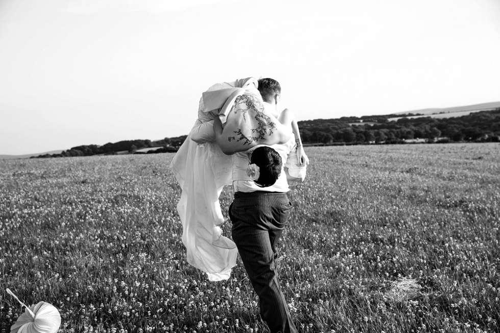 Wedding-At-The-Oak-Barn-Devon-099