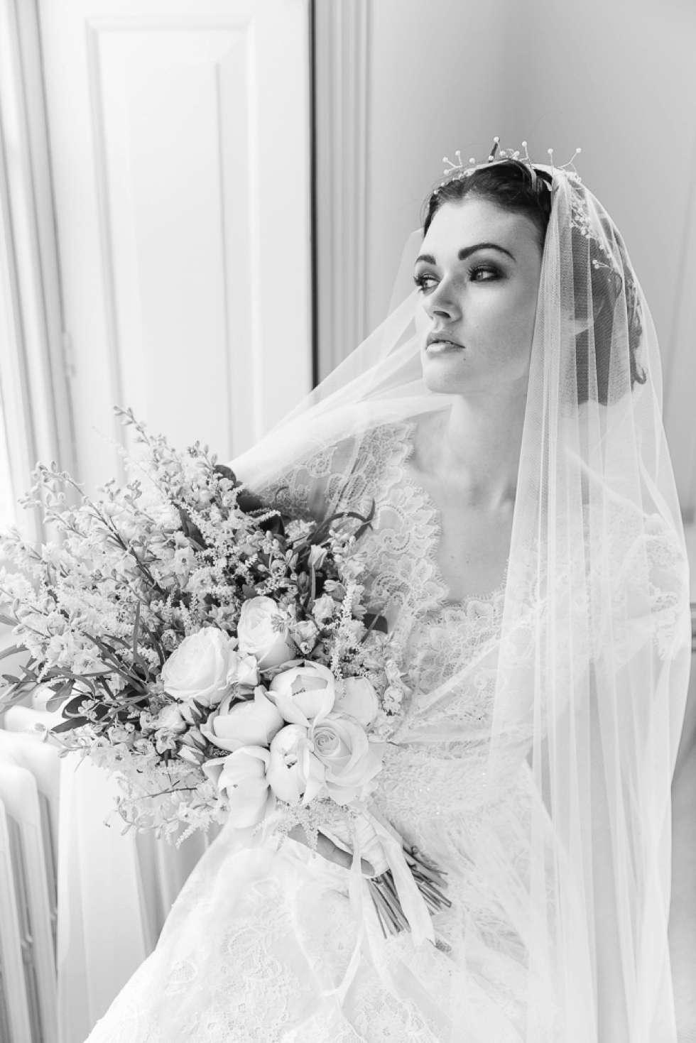 Wedding-Bridal-Fashion-At-Pynes-House-006