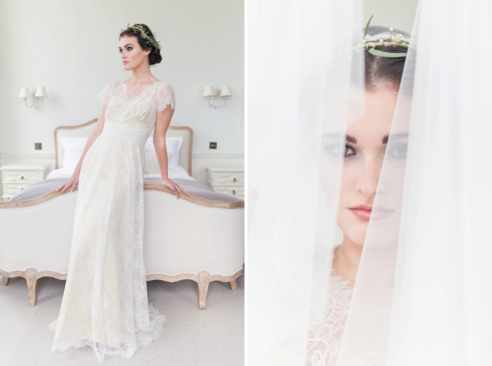 Wedding-Bridal-Fashion-At-Pynes-House-007