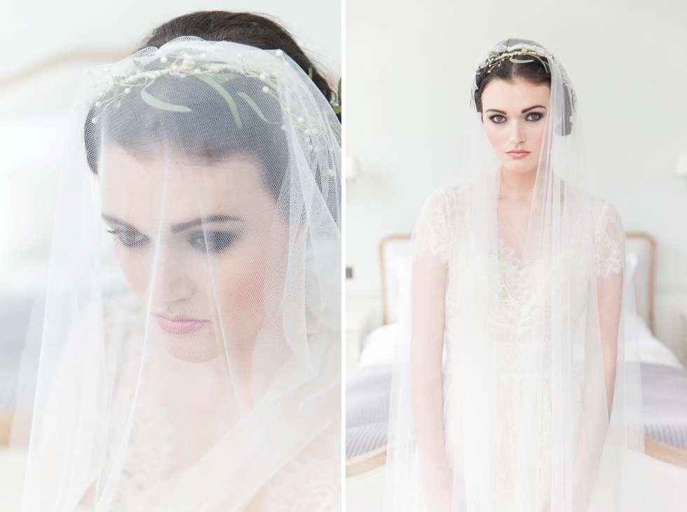 Wedding-Bridal-Fashion-At-Pynes-House-009