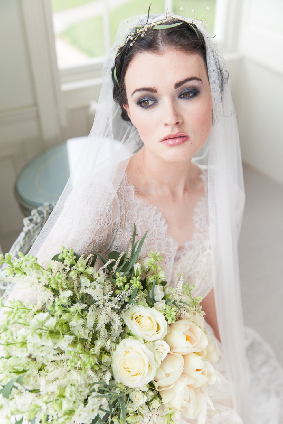 Wedding-Bridal-Fashion-At-Pynes-House-010