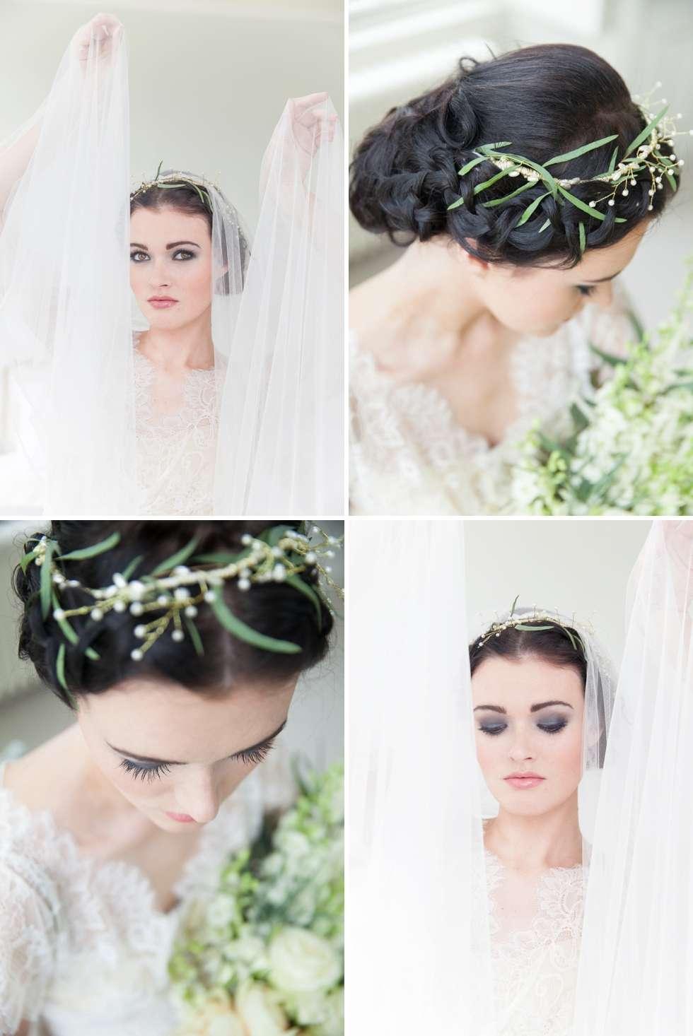 Wedding-Bridal-Fashion-At-Pynes-House-011